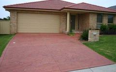 77 Wamara Crescent, Forster NSW