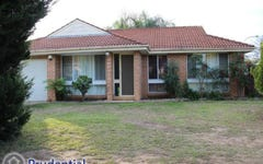 2 Colorado Street, Kearns NSW