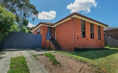 9 The Grange, Hampton Park VIC