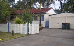 104 Tallyan Point Rd, Basin View NSW