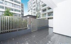 14H Mentmore Avenue, Rosebery NSW