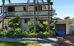 15 Boronia Rd, Lake Munmorah NSW