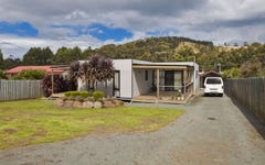 30/4658 Huon Highway, Port Huon TAS