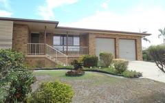5 Woonga Court, Southside QLD