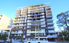 318/10-12 French Avenue, Mount Lewis NSW