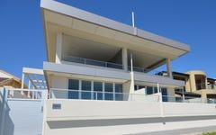 139A Esplanade, Henley Beach South SA
