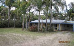 266 Stoney Camp Rd, Park Ridge South QLD