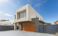 a/34 Mary Street, Shellharbour NSW