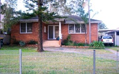 41 Dundee Street, Sadleir NSW