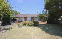 7 Berringar Road, Valentine NSW