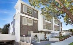 50-52 Lawrence Street, Peakhurst NSW