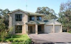 5 Hill Climb Drive, Annangrove NSW