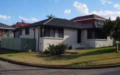 53 Lyle Street, Girraween NSW
