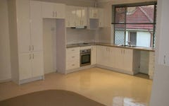 Address available on request, Queanbeyan East NSW