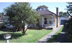 8 Fraser Street, Jesmond NSW