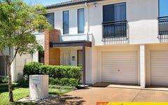5 Dianella Circuit, Woodcroft NSW