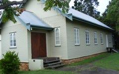10 Tansey Street, Goomeri QLD