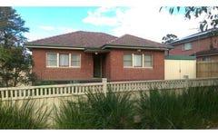29 Fuller Street, Seven Hills NSW