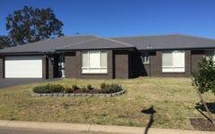 4 Muirfield Avenue, Cessnock NSW