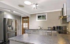 49 Colbeck Street, Tregear NSW