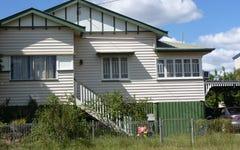 25 Leichhardt Street, Mundubbera QLD