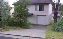 20 Waldergrave Crescent, Vincentia NSW