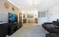 1/42 Harold Street, North Parramatta NSW
