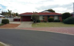 Address available on request, Australind WA