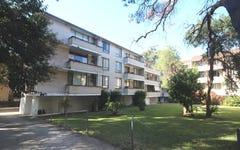 22/88-92 Albert Road, Strathfield NSW