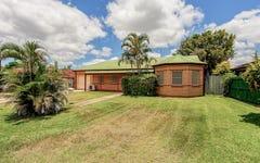 58 Tansey Drive, Tanah Merah QLD
