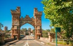 79 Kameruka Road, Northbridge NSW