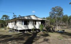 143 Newittts Road, Yandaran QLD