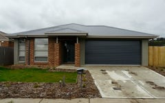 109 School Road, Trafalgar VIC