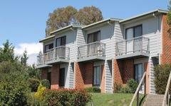 2/6 Kirwan Close, Jindabyne NSW