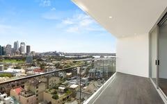227 Victoria Street, Darlinghurst NSW