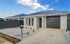 26 Woodfull Street, Parafield Gardens SA