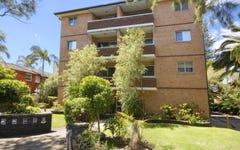 8/14-16 Parramatta Street, Cronulla NSW