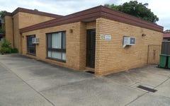 6-12 Salmon Street, Wagga Wagga NSW