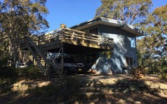 145 Hazel Road, Moruya Heads NSW