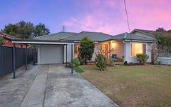 43 Robin Crescent, Woy Woy NSW