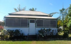 14 Coral Street, Saunders Beach QLD