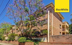 14/30-32 Coleridge St, Riverwood NSW