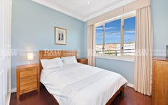 8/117 Parramatta Road, Haberfield NSW