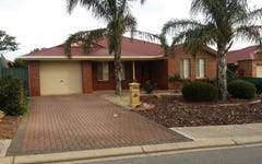 15 Withers Circuit, Evanston Park SA