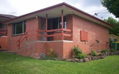 Address available on request, Lilydale VIC