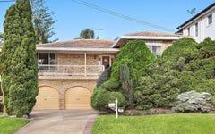 68 Holt Road, Taren Point NSW