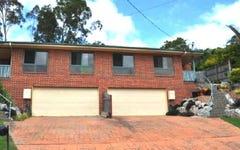 6 Jacaranda Court, New Auckland QLD
