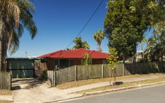 68 Flinders Crescent, Boronia Heights QLD