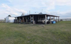 Lot 1 Johnstown Road, Charlestown QLD