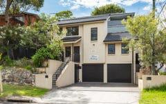 128A Sladden Road, Yarrawarrah NSW